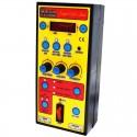 Dimmer Super Gold Star - Besser Elektronik