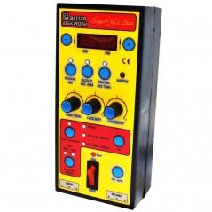 Dimmer Super Gold Star - Besser Elektronik SUPERGS Besser Elektronik 254,49 € Ornibird