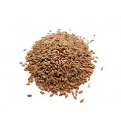 Graines de Lin au kg