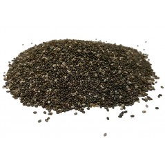 Chia seeds to the kg 103014250/kg Grizo 6,58 € Ornibird