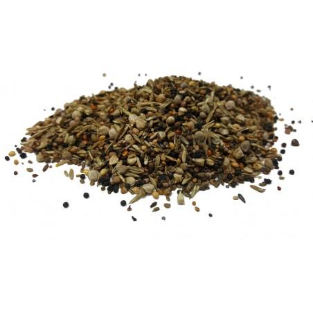 Graines de santé au kg - Deli-Nature (Beyers)