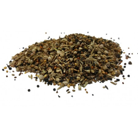 Seeds of health-kg - Deli-Nature (Beyers)