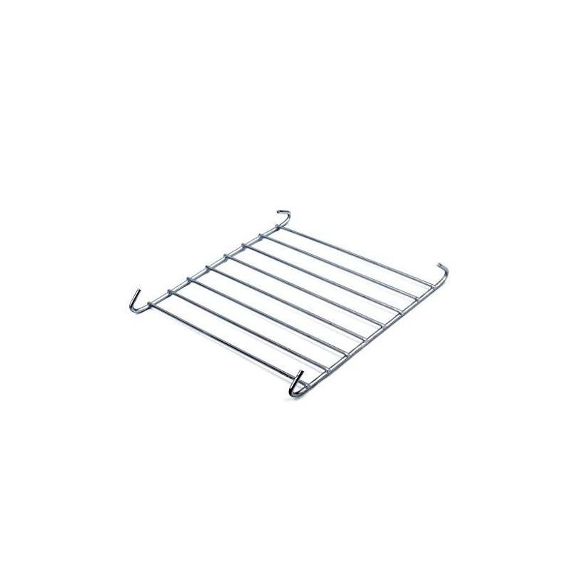 Door coullisante 15x12cm - To front of cage 89950121 Ost-Belgium 1,45 € Ornibird