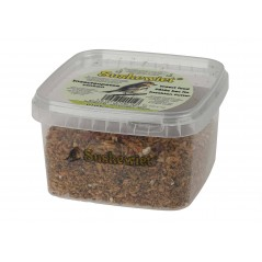 Meal insects 200gr - Rich animal protein - Suskewiet 20014 Suskewiet 6,07 € Ornibird