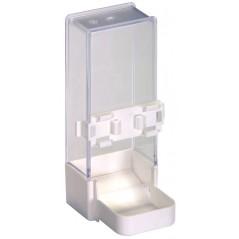 Fontaine pour petites et grandes perruches 200CC - 2G-R