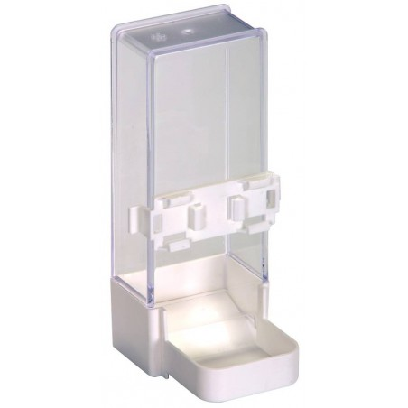 Fountain for small and large parakeets 200 CC - 2G-R