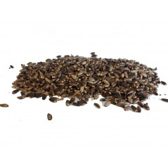 Seeds of milk Thistle per kg 498160 Versele-Laga - Oropharma 4,23 € Ornibird