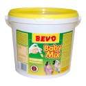 Softfood rearing hand-Baby-Mix 2.5 kg Bevo - Benelux