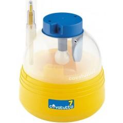 Incubator incubator Covatutto 7 - Novital 24501 Novital 71,30 € Ornibird