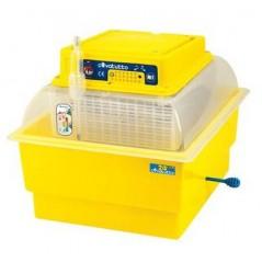 Incubatore incubatrice Covatutto 24 Eco - Novital
