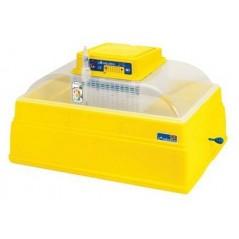 Incubator incubator Covatutto 54 - Novital 24504 Novital 254,90 € Ornibird