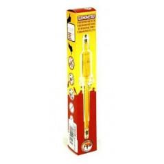 Thermometer for the incubator Covatutto 7 - Novital 24496 Novital 40,78 € Ornibird