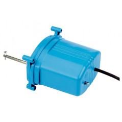 Motor for incubator Covatutto 20 | 24 | 54 - Novital 24507 Novital 60,64 € Ornibird