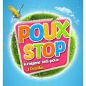 Fumigène Anti-Poux - 3 Pastilles - Poux-Stop POUX-STOP Poux Stop 14,28 € Ornibird