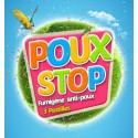 Fumigène Anti-Poux - 3 Pastilles - Poux-Stop