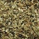 Graines de Chicorée au kg - Beyers