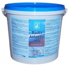 Atlantic Mix, contribution of minerals 5kg - Backs 28117 Backs 14,90 € Ornibird