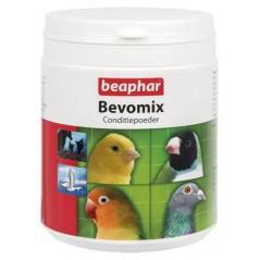Bevomix, formula-based vitamins, probiotics and minerals 500gr - Beaphar BEA10081 Beaphar 15,95 € Ornibird