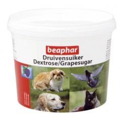 Dextrose, élement nutritif indispensable 500gr - Beaphar