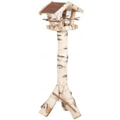 Wooden shelter the Birds of the Sky NR 4 14904 Benelux 36,21 € Ornibird