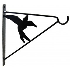 Wall hook Classic for Silo 17271 Benelux 4,44 € Ornibird