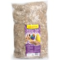 Floss nest Super-Mix 500gr