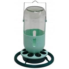 Alimentador de la lámpara de minero Fauna 1L 14162 Benelux 7,20 € Ornibird
