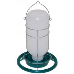 Alimentador de la lámpara de menores de edad, de plástico de 1L 14165 Benelux 7,39 € Ornibird