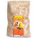 Floss nest Mix 500gr Coco - Sharpi - Sisal - Jute