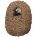 Nest wicker and coco for alien 8,5x9x11cm 14551 Benelux 1,79 € Ornibird
