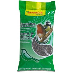 Sunflower seeds in winter for birds and nature 3kg - Benelux 1166003 Benelux 6,02 € Ornibird