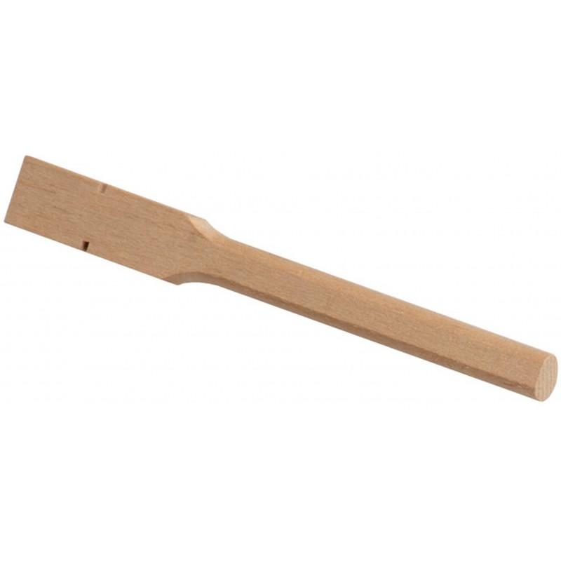 Perchoir en bois automatique 17cm - Benelux