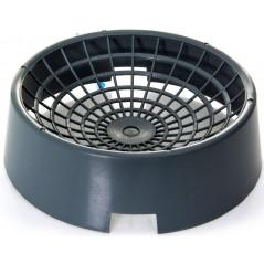 Nid pour pigeons gris modèle ouvert - Benelux 24305 Benelux 2,09 € Ornibird