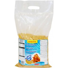 Patée dry for breeding yellow Turbo 4kg - Benelux 1630022 Benelux 16,49 € Ornibird