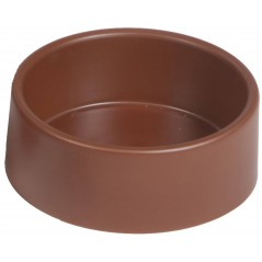 Great feeder round brown 18x7cm - Benelux 14110 Benelux 3,63 € Ornibird