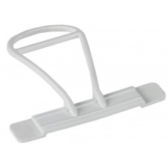 Stand between the bars for cuttlefish bone 14263 2G-R 0,51 € Ornibird