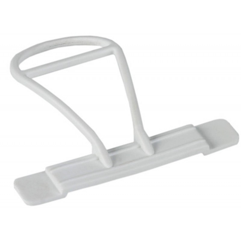 Stand between the bars for cuttlefish bone 14263 2G-R 0,54€ Ornibird