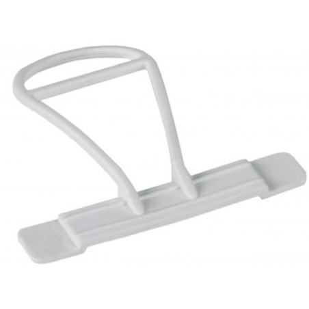 Stand between the bars for cuttlefish bone 14263 2G-R 0,55 € Ornibird