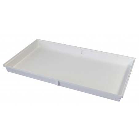 Drawer plastic cage 55cm