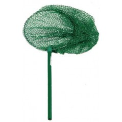 Net uccelli a maglie larghe di diametro 13cm