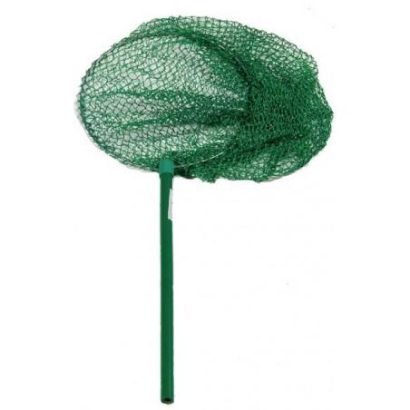 Net birds to big mesh diameter 13cm