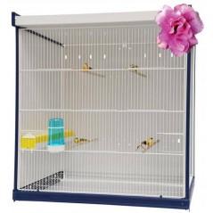 Battery cages Azalea ART.83 paper-based system - Italgabbie ITAL-ART83 Italgabbie 517,29 € Ornibird