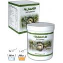 Faunakur, vitamines d'élevage 500gr - Easyyem