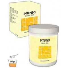 Intenso, pigment for birds on a yellow background 500gr - Easyyem EASY-INTE500 Easyyem 33,40 € Ornibird