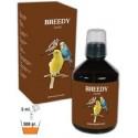 Breddy, oil breeding base of natural vitamin E 500ml - Easyyem EASY-BRED500 Easyyem 18,35 € Ornibird