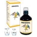 Mineral, protects the bone growth 250ml - Easyyem EASY-MINE250 Easyyem 18,45 € Ornibird