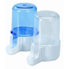 Fontaine bleue pour médicaments 40cc - 2G-R