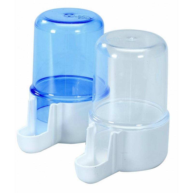 Fontaine transparente pour médicaments 40cc - 2G-R 146 2G-R 0,43€ Ornibird