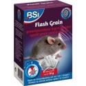 Flash Grain, pellets against the mice, 5 sachets of 10gr - BSI
