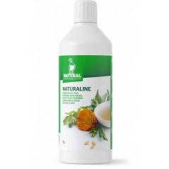Naturaline 1L - Natural Pigeons